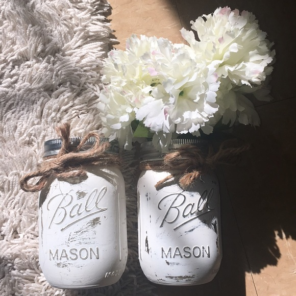 DECORATIVE BALL MASON JARS Awesome Ball Decorative Jars